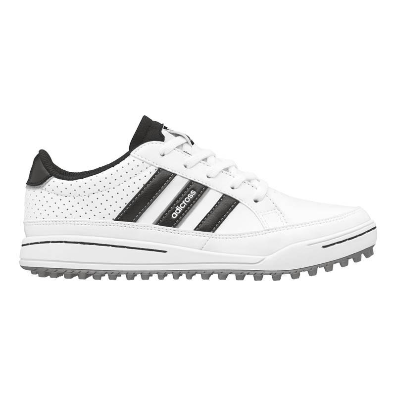 Junior Golf Shoes Uk Sizes