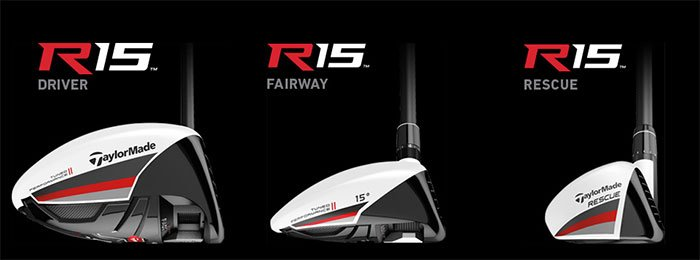 taylormade r15 driver adjustment chart