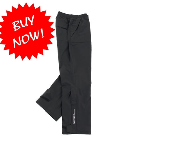 dce6cce70b0e Galvin Green Alf – Arguably one of the most popular waterproof golf trousers  on the market due to its lifetime Goretex waterproof warranty and  performance ...