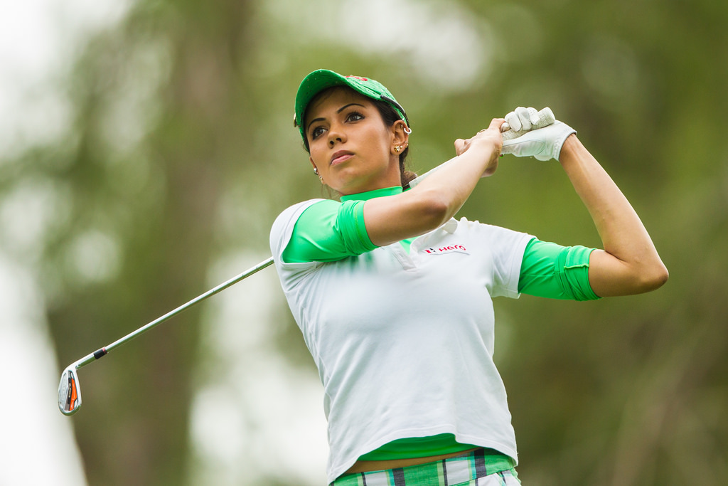 Top 9 Famous Female Golfers - Golfsupport Blog-8184
