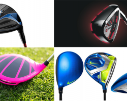 Brand new club releases 2016