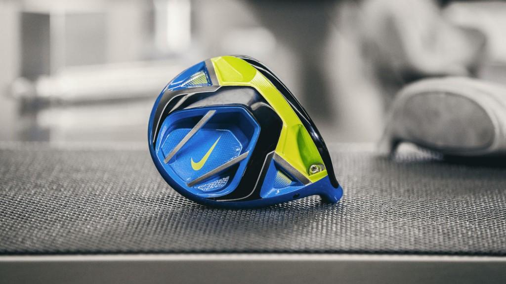 Nike Vapor Fly Pro Driver golf club