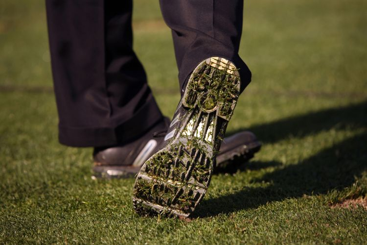 You Know You Play Golf When Golfsupport Blog