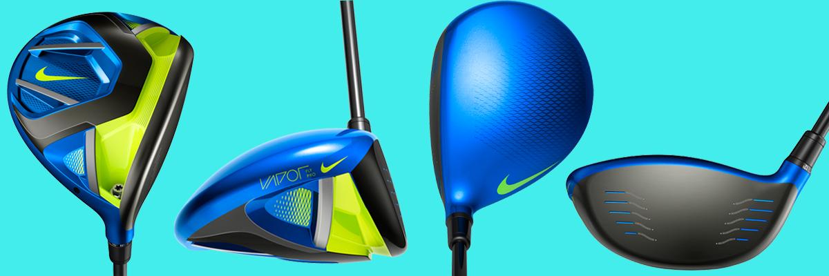 610b404a1263 Nike Vapor Drivers Review - Golfsupport Blog