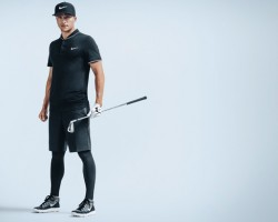Nike Golf Hyperwarm Tights