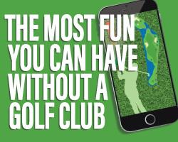 best golf games feature