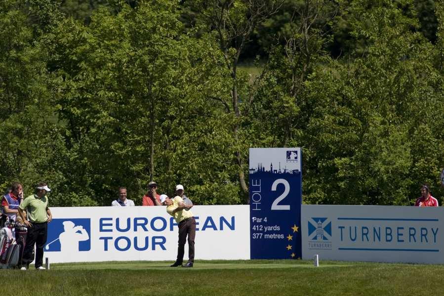 european-tour-golf