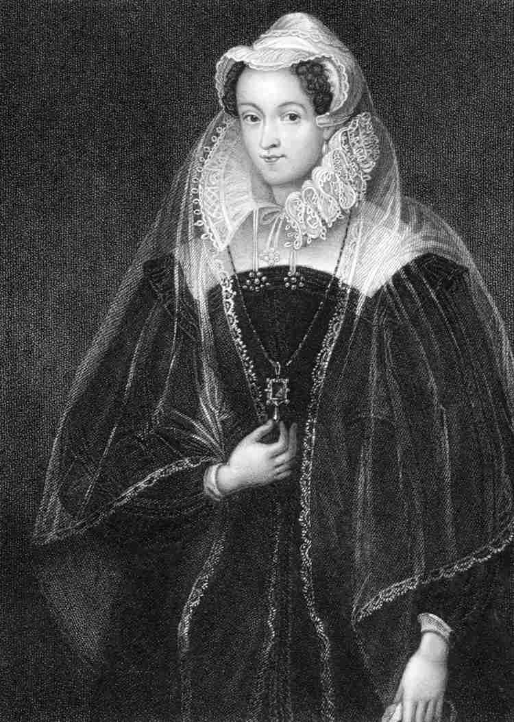 mary-queen-scots