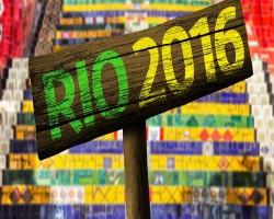 rio-2016-resized