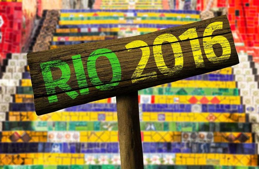 rio-olympics-summer-games-2016