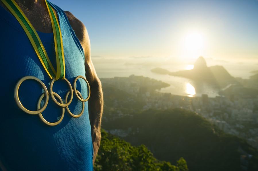 rio-olympics
