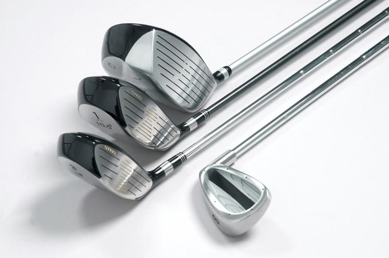 steel-metal-clubs