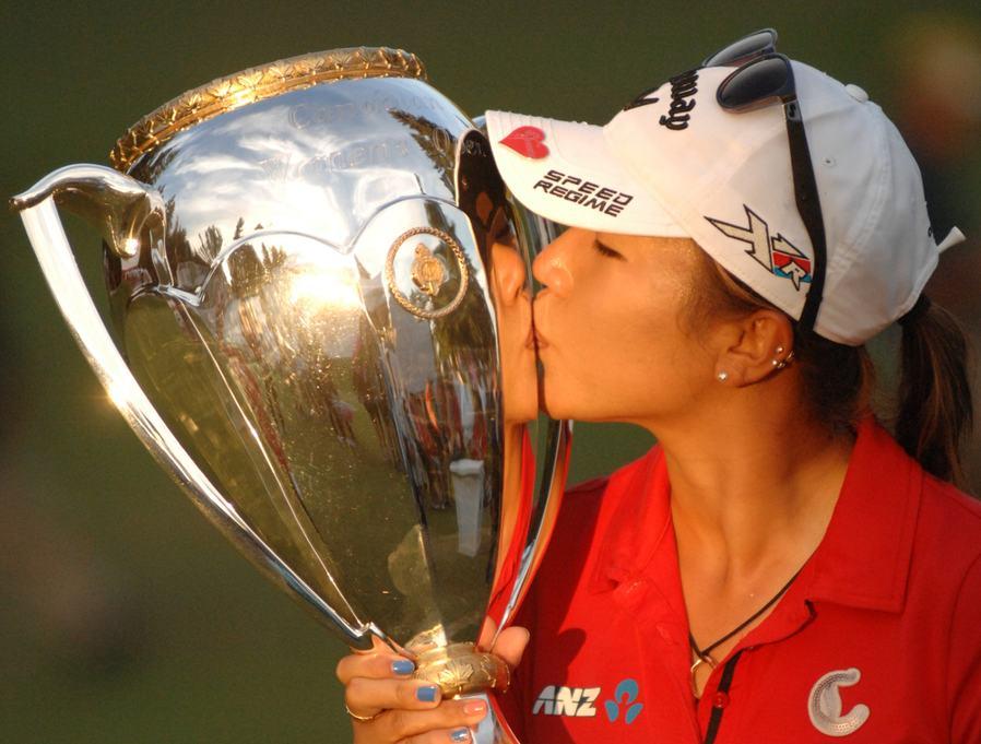 womens-lpga-golf