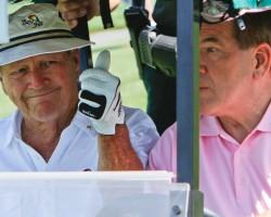 arnold-palmer-golfer