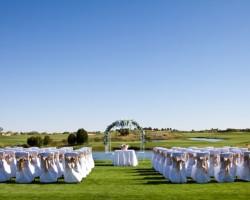 golf-course-wedding-venue