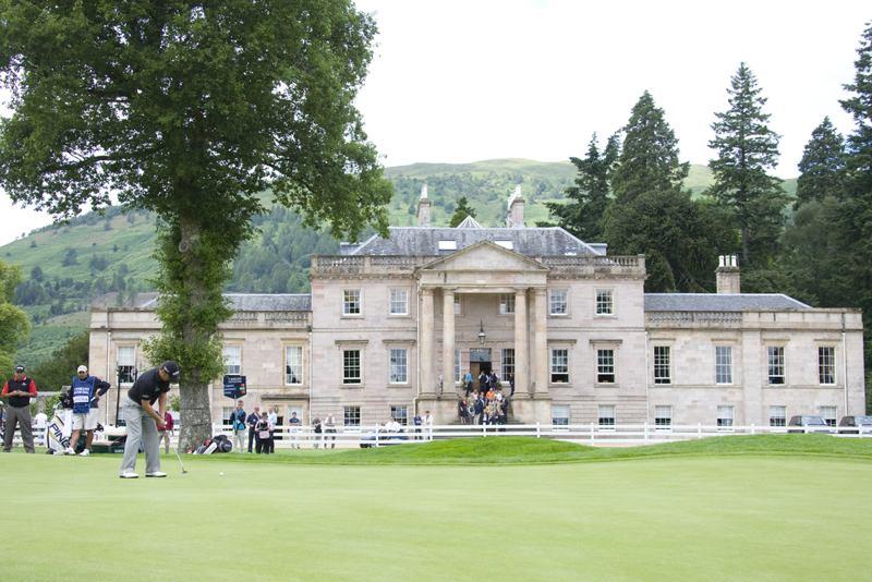 loch-lomond-golf-club