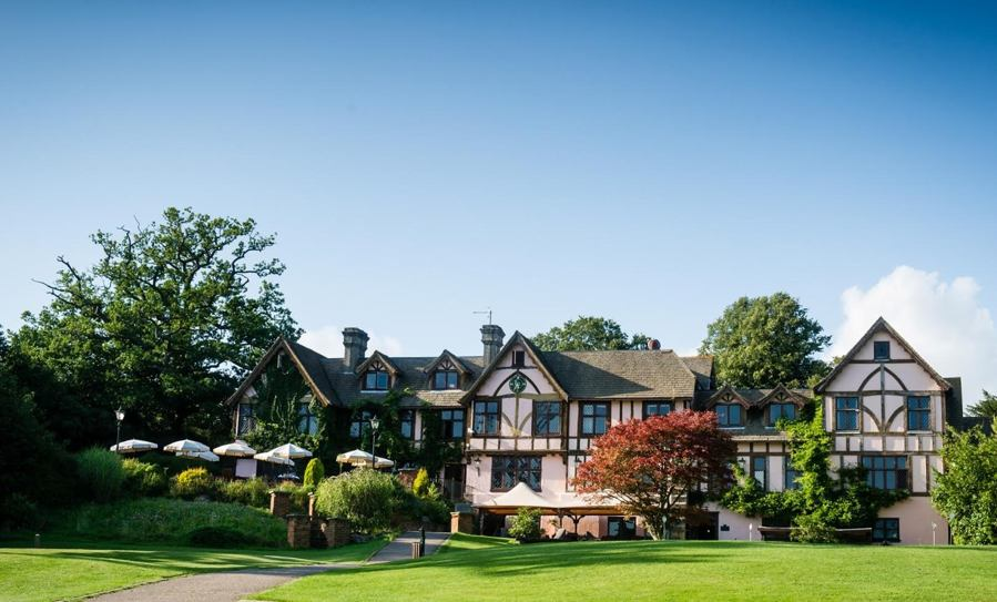 manningsheath-house-golf-small