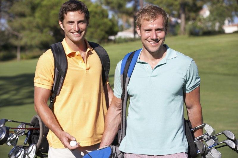 benefit-of-public-golf-courses