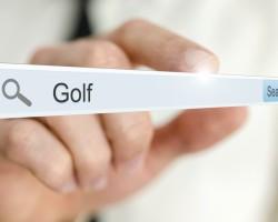 learning-golf-online