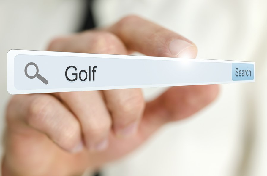 learning-golf-online