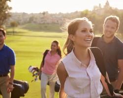 private-versus-public-sector-golf-courses