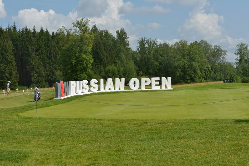 russia-golf-course