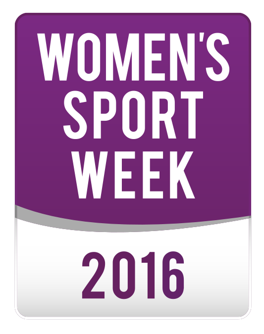 womens-sport-week-2016-logo