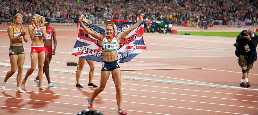 womens-sport-week-2016