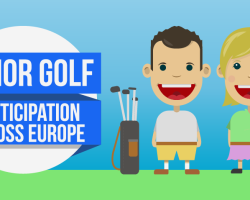 youth-golf-participation-across-europe