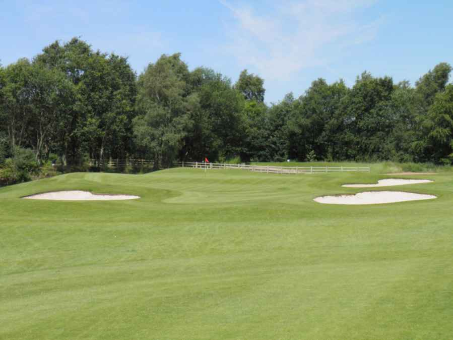 ellesmere-golf-club