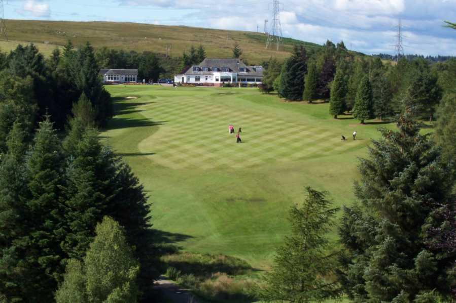hilton-park-golf-club