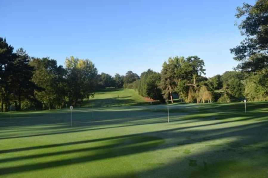 north-middlesex-golf-club