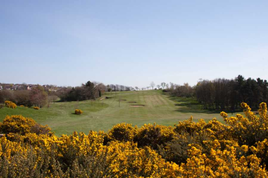 ravensworth-golf-club
