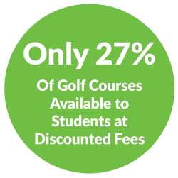 student-golf-course-fees