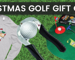 golf-christmas-gift-guide