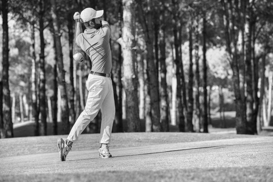 7d58e9d50da206 A Guide to Men's Golf Fashion - Golfsupport Blog