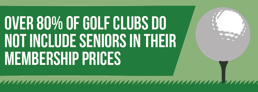 golf-support-senior-golfer-feature