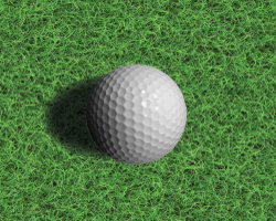 golf-grass-feature