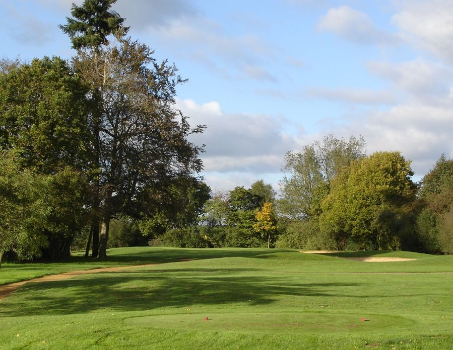 oakland-park-golf-course-buckinghamshire