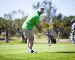 senior-golfers