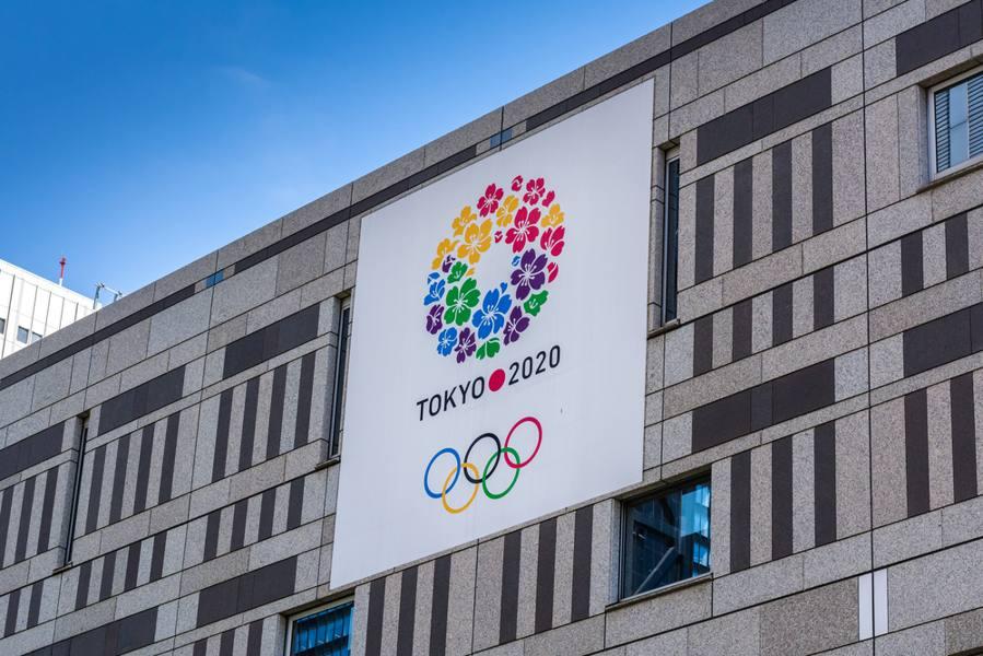tokyo-olympics-2020