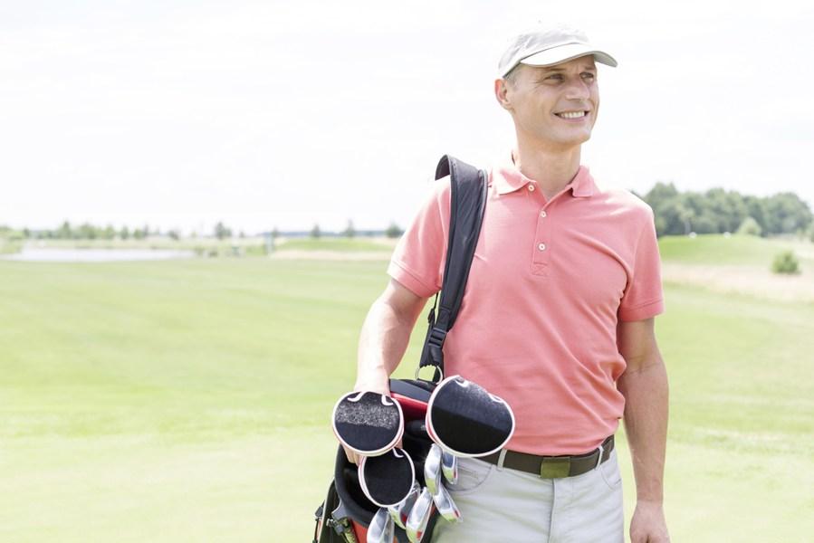 golf-fashion
