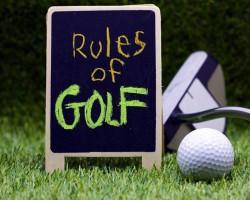 golf-inclusive-sport