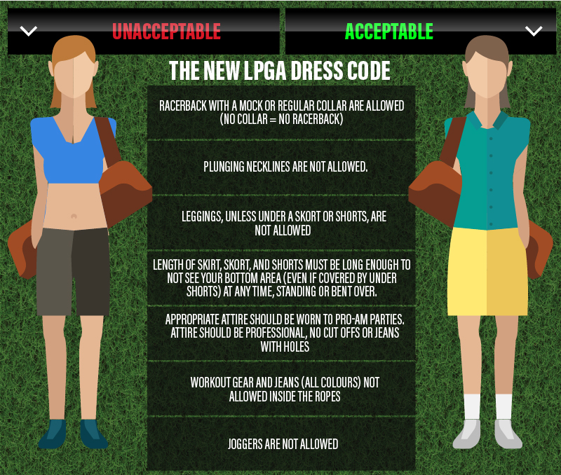 golf-dress-graphic