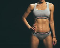 sexist-sportswear-for-women