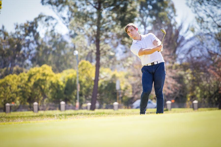 golf-clubv1