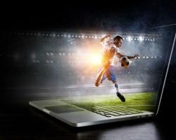 social-media-sports-stars