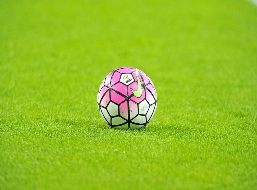 sport-sponsorship-deals