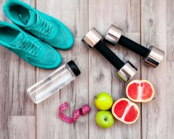 fitness-myths