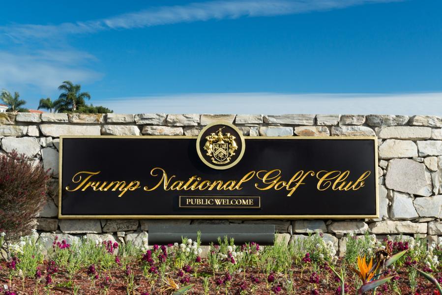 donald-trump-golf-course